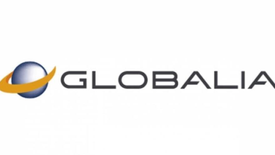 Globalia confirma que las operaciones de mantenimiento y de handling están asegurados