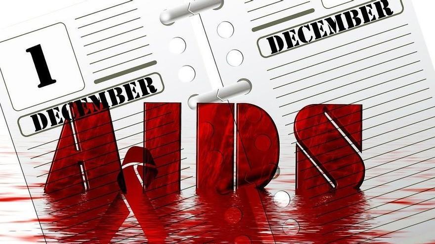 A Espanya, 1 de cada 7 malalts de SIDA encara no ho saben