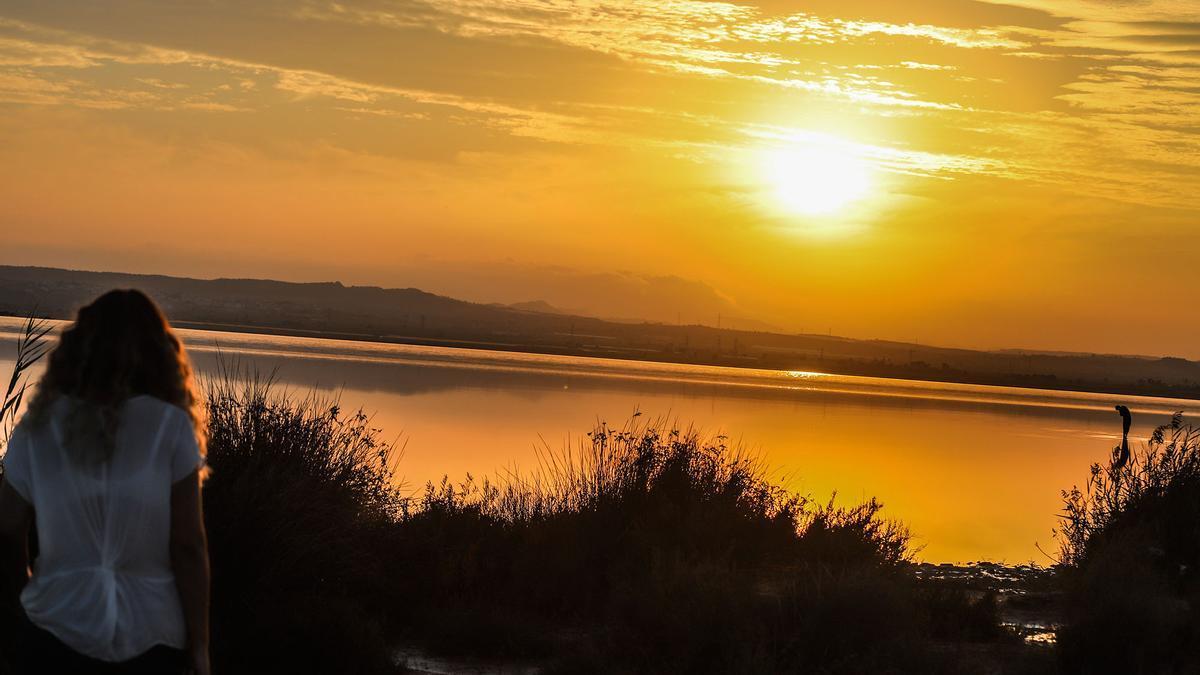 Parques naturales Comunidad Valenciana | Los mejores parques naturales de Alicante para visitar este otoño