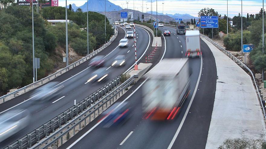 Tráfico aclara que no habrá peaje para viajes por trabajo, estudios o salud