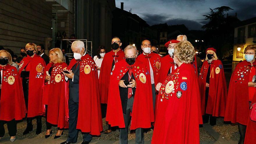 Premios saludables tras la pandemia