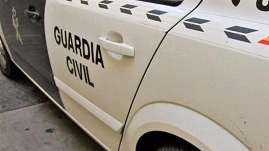 Detenida en Arona por estafar más de 33.000 euros al mayor al que cuidaba
