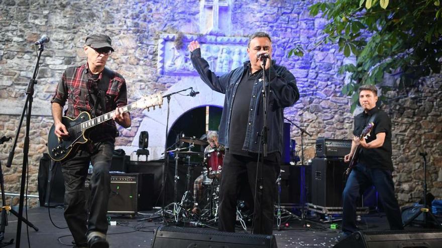 Radio Océano revive para el festival Noroeste Estrella Galicia