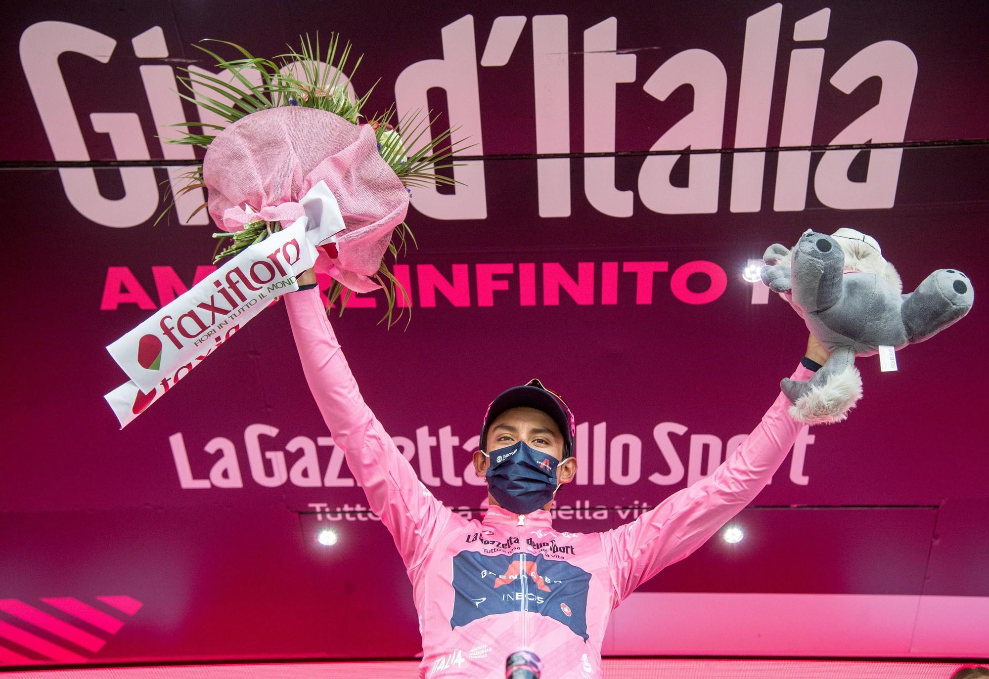 Giro d' Italia - 20t (112941442).jpg