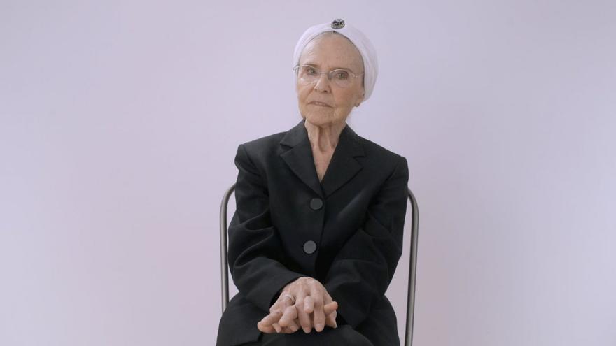 Reconstitution d'Une Scene de Chasse – Patricia Allio