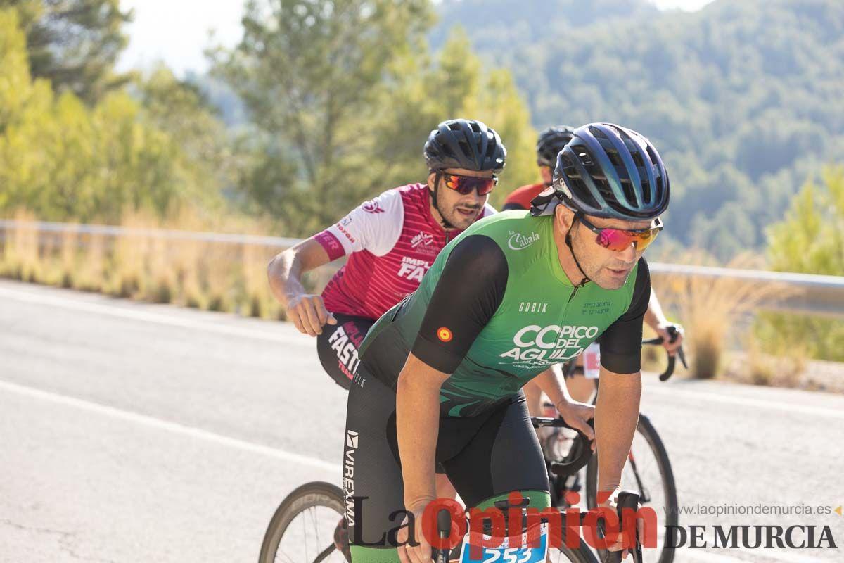 Ciclista_Moratalla091.jpg