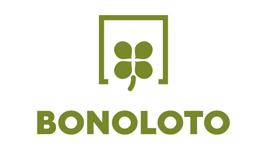 Sorteo Bonoloto del viernes 7 de mayo de 2021