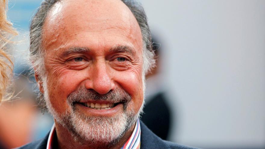 Muere en un accidente de helicóptero Olivier Dassault, hijo del empresario Serge Dassault