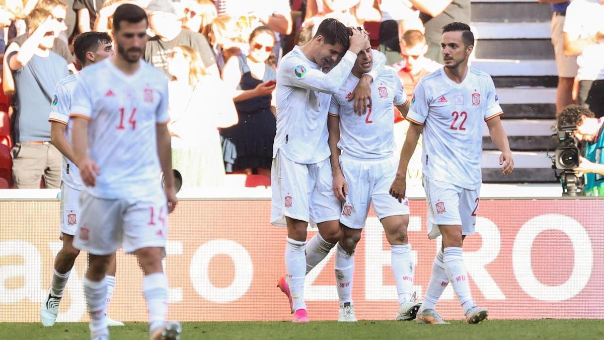 espana-croacia-eurocopa-efe2.jpg