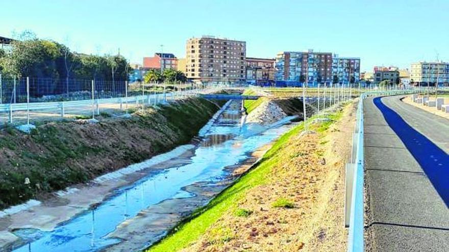Silla liquida el contrato del agua con una sentencia pendiente de 1,2 millones