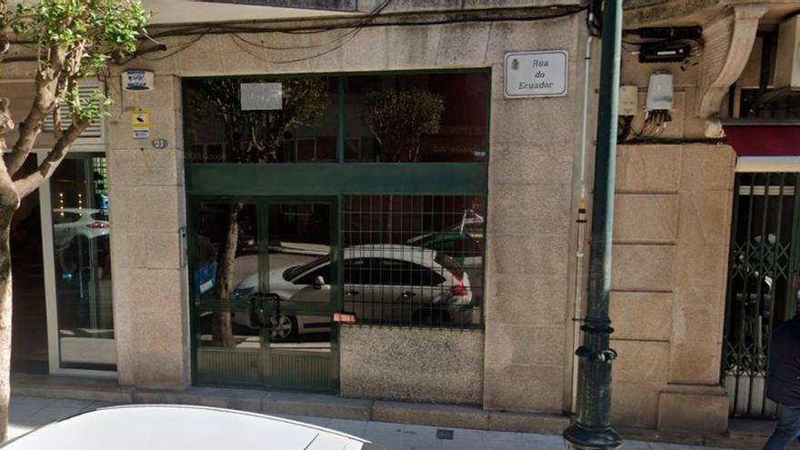 Así es una de las casas más caras y lujosas de Vigo