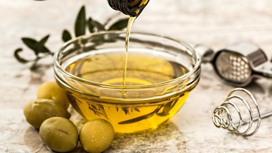 ¿Cuál es el mejor aceite de oliva del supermercado? La OCU responde a esta pregunta