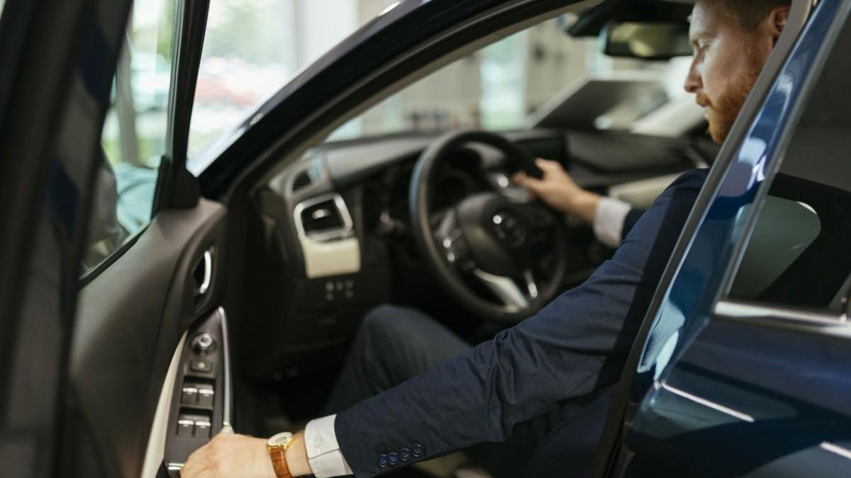 Todas las ayudas por coronavirus que ofrecen las marcas para comprar un coche