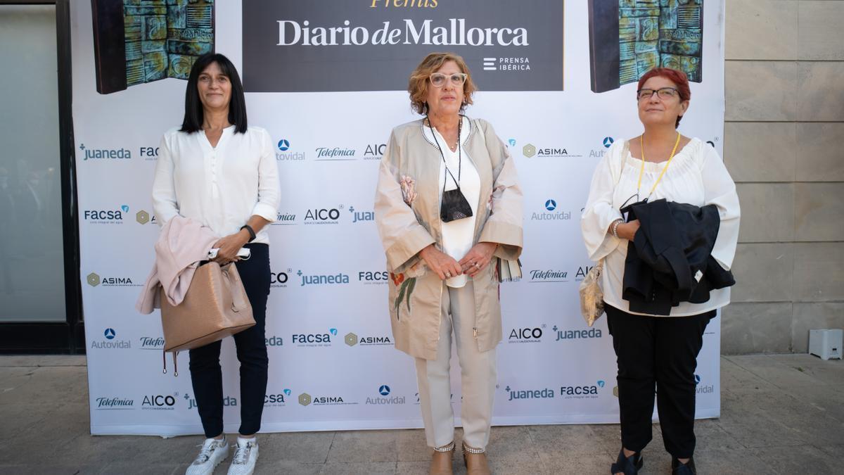 Premios Diario de Mallorca 85.jpg