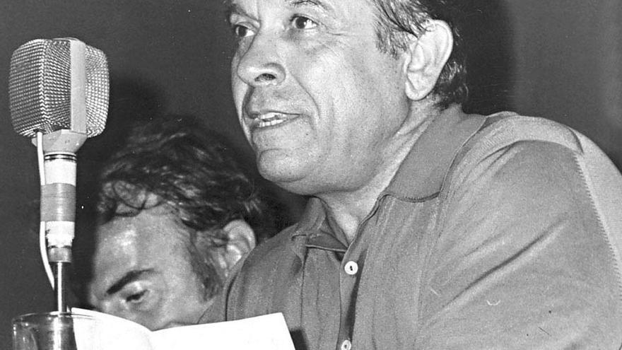 Reivindicant la vigència educativa de Josep Pallach
