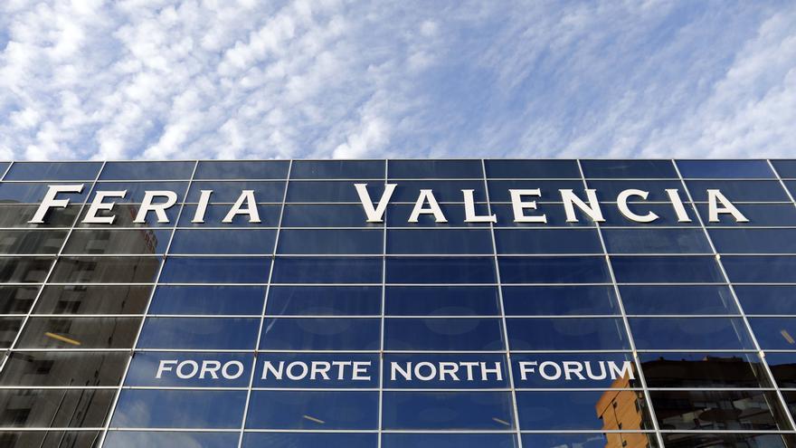 El Consell creará una mercantil pública con filiales para las ferias de València y Alicante