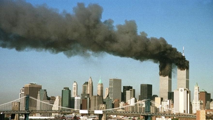 Terrorismo en directo