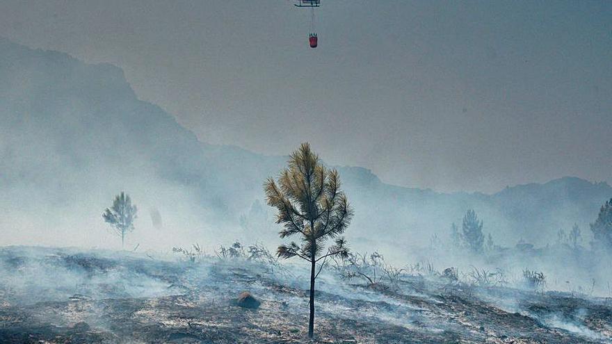 Quieren más alertas ciudadanas contra los desastres naturales