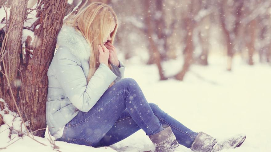 Qué es la hipotermia y cómo puedes prevenirla cuando hace mucho frío