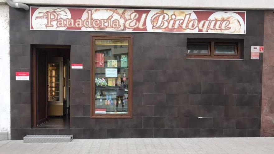 Hallan a una mujer asesinada en A Coruña y buscan a su pareja, con antecedentes por violencia de género