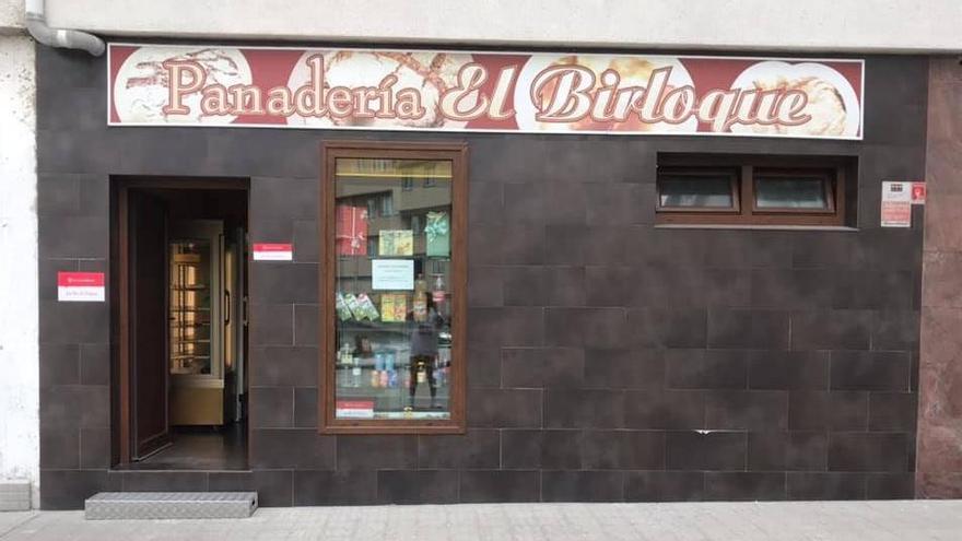 El presunto autor de la muerte de su pareja en A Coruña le habría asestado 52 puñaladas