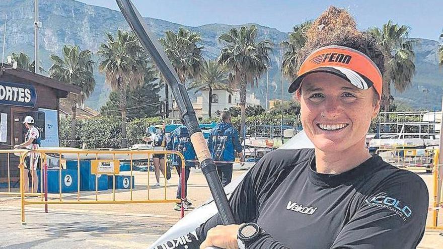 Lluvia de medallas para Gran Canaria