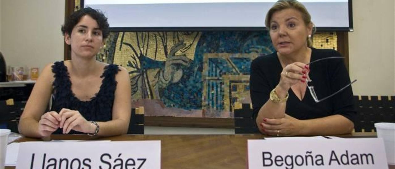Cáritas auxilió en Sagunt a 774 menores durante el pasado año