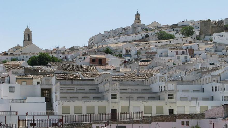 Córdoba dejaría de recaudar casi 24 millones de euros al eliminar las plusvalías