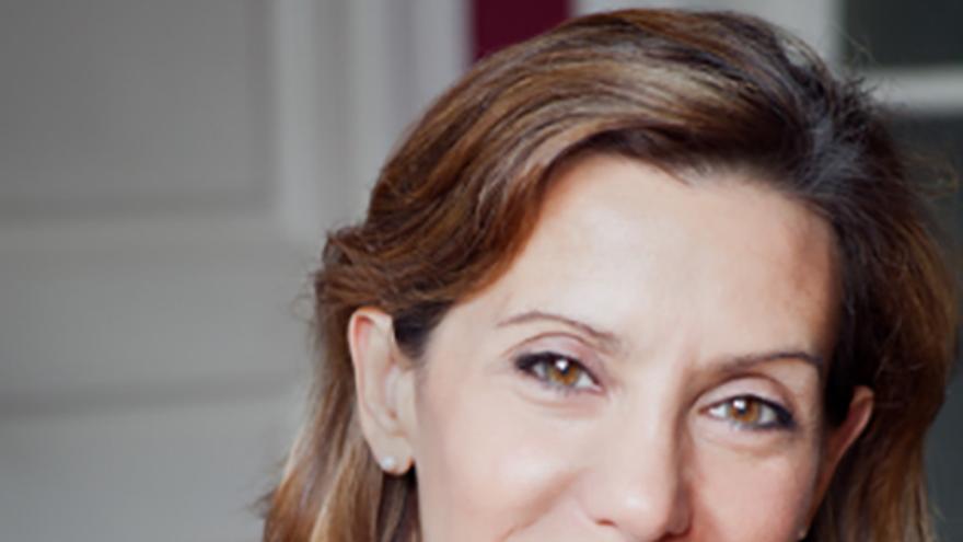 Un saludo de reconocimiento para la FIL de Guadalajara y el Hay Festival, premio Princesa de Asturia