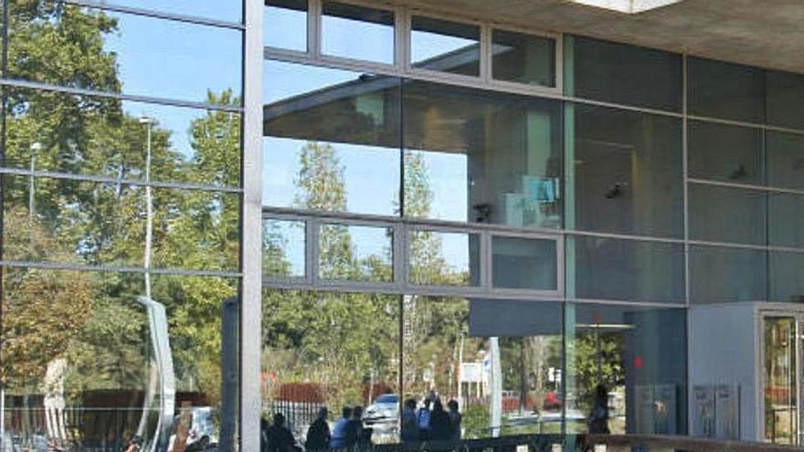 Vint-i-set treballadors de Platja d'Aro, als tribunals per cobrar triennis «erronis»