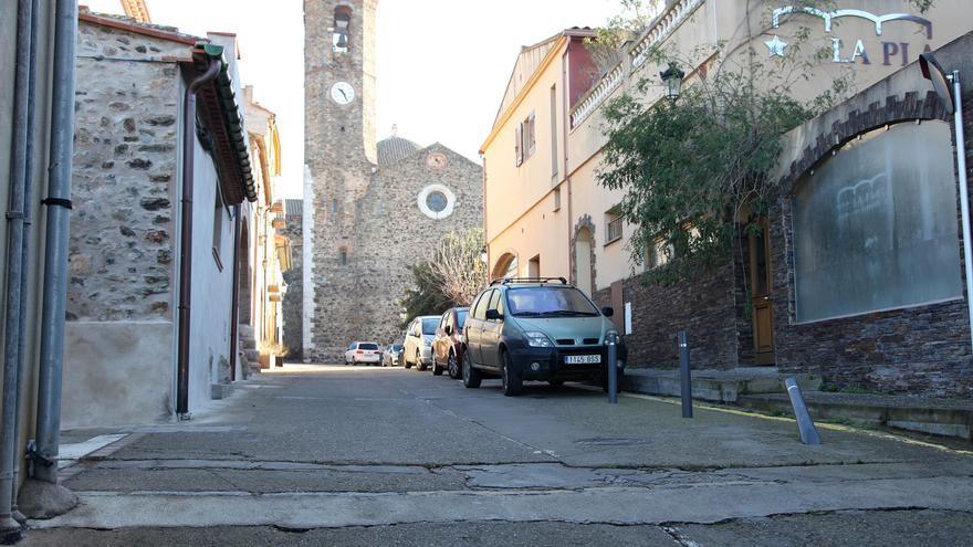 L'Ajuntament de Garriguella promou la recollida mensual  de trastos vells
