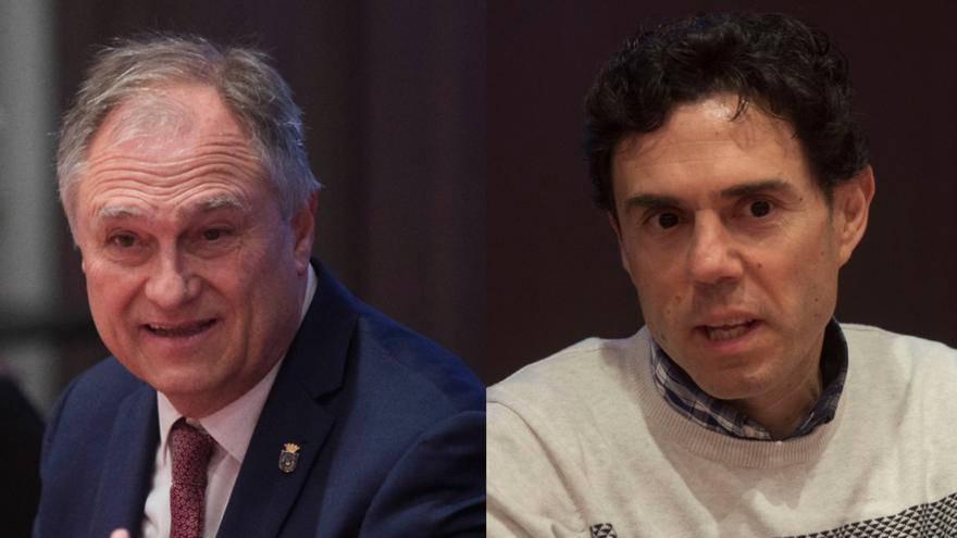 Llíria y Vilamarxant cambian la alcaldia en el ecuador de la legislatura