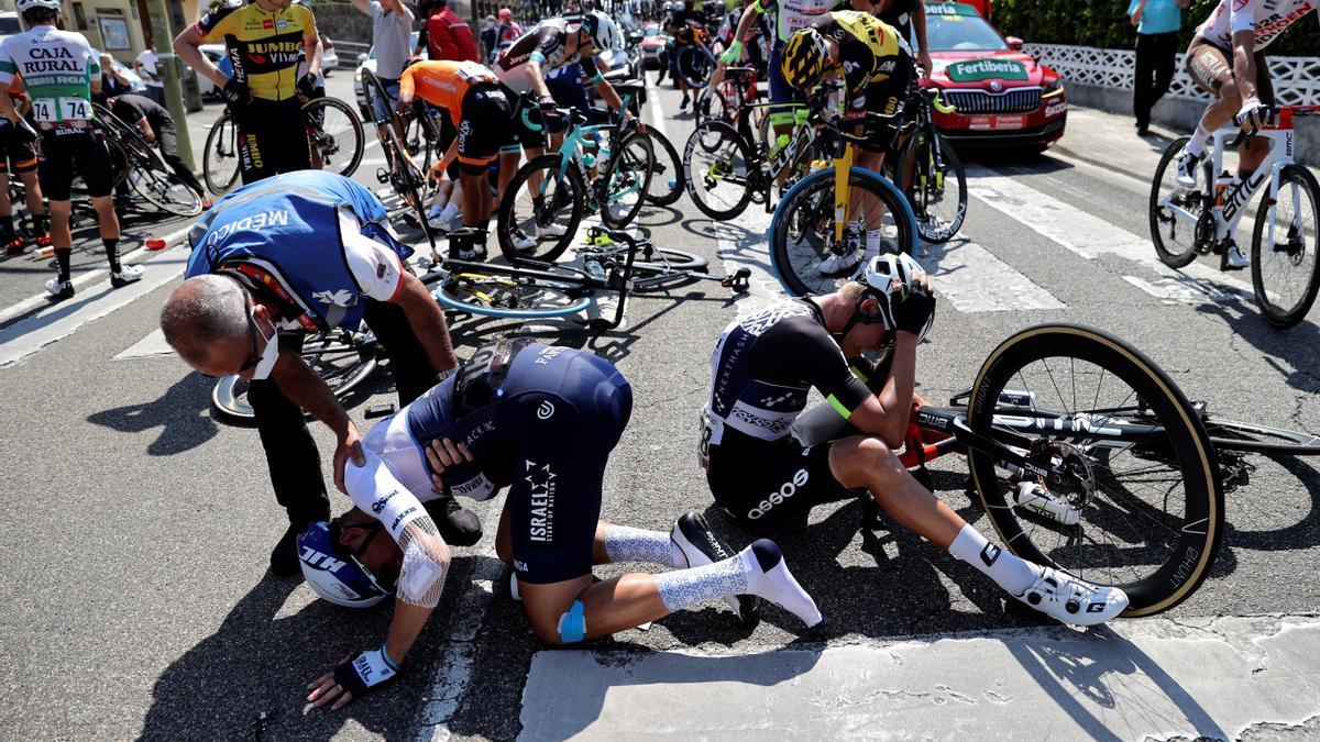 ciclismo-4.jpg
