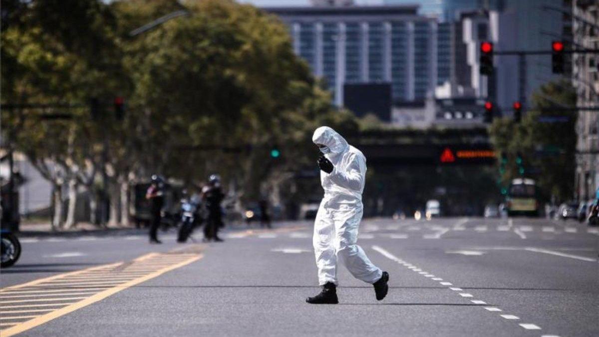 Aumentan los contagios y las muertes por COVID-19 en Argentina