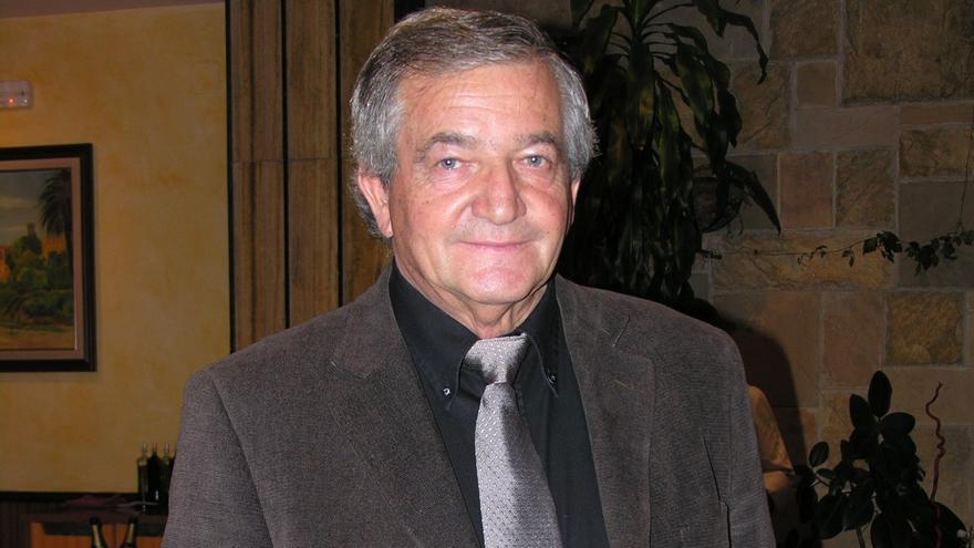 Mor l'empresari rosinc Ricardo Roig, referent del sector nàutic