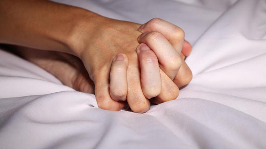 Los 4 orgasmos femeninos que debes conocer y sentir