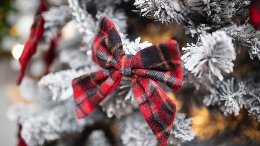 La gran exposición de la Navidad en Vigo llega a Nigrán