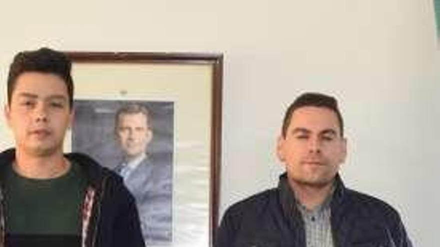 Tábara acogerá en 2021 el Día de la Comarca y Figueruela, en 2022