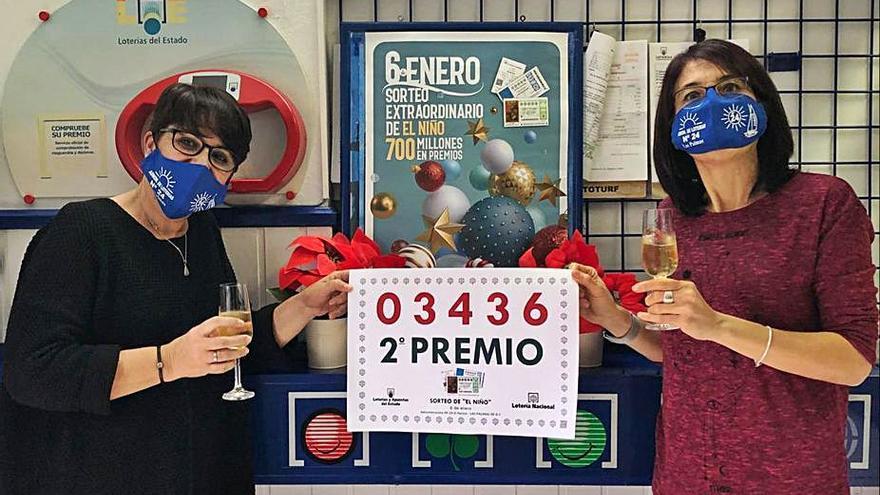 'El Perico' se estrena en Reyes