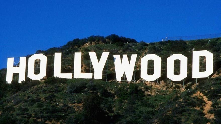 Trabajadores de Hollywood reservaron indebidamente citas para vacunarse