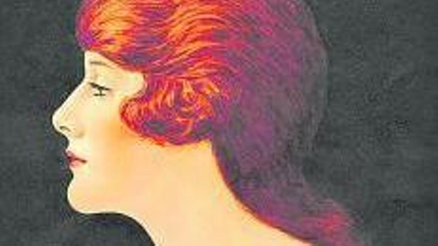 «Mujeres singulares»: una novela precursora del ideario feminista