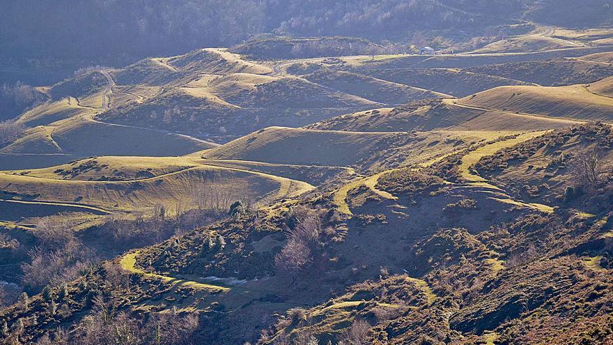 Iniciar la restauración de minas para dar empleo a excedentes mineros, una prioridad