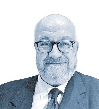 Manuel Muñoz Cosme