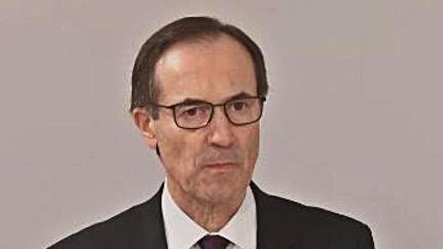 Unicaja y Liberbank ponen en marcha su fusión informática, que podría tardar meses
