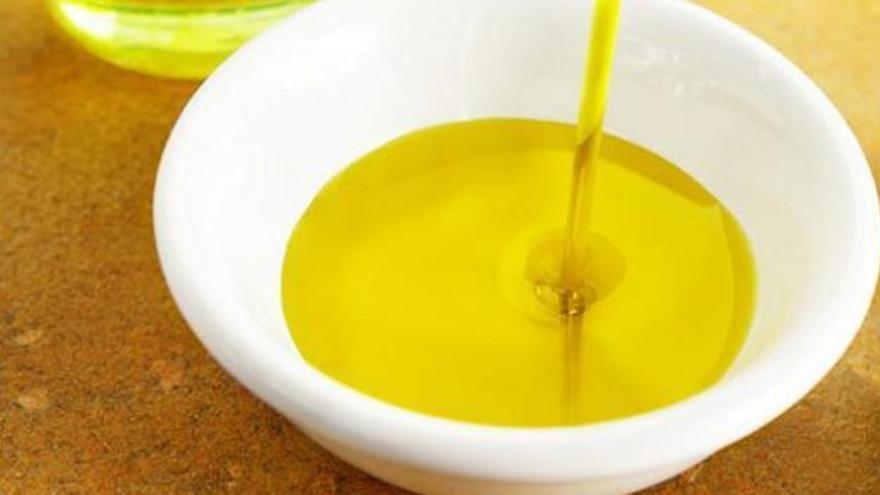 El helado más loco y sorprendente del verano: su ingrediente principal es el aceite de oliva