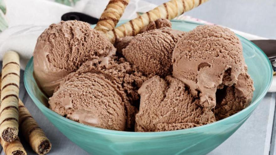 Los helados saludables de Mercadona que arrasan este verano