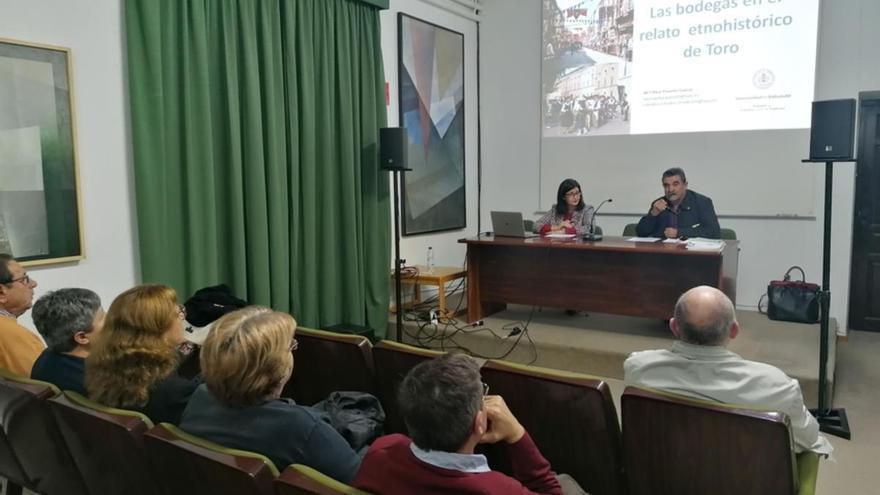 La pandemia obliga a la asociación ProCulto de Toro a celebrar vía online su asamblea anual