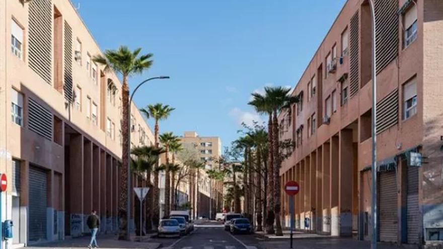 La Generalitat construirá 2.457 viviendas públicas en alquiler asequible antes de 2026