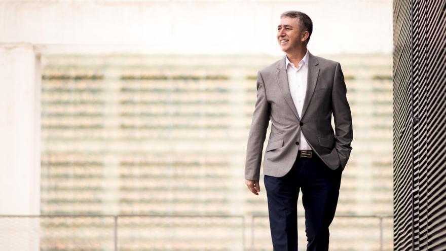 El Ivace intensifica sus ayudas para avanzar hacia un nuevo modelo energético sostenible