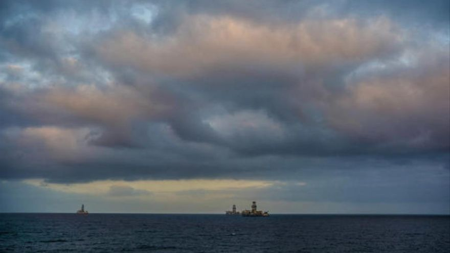Cielos nubosos en el norte de las islas de más relieve este sábado